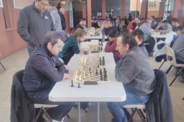 180331-torneo-ajedrez-33AE2DFF9-9DE2-C333-BF83-E17DEABD9511.jpeg