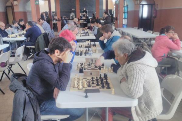 180331-torneo-ajedrez-4BAC425CE-A94A-DC7D-51DF-1A14554BC000.jpeg