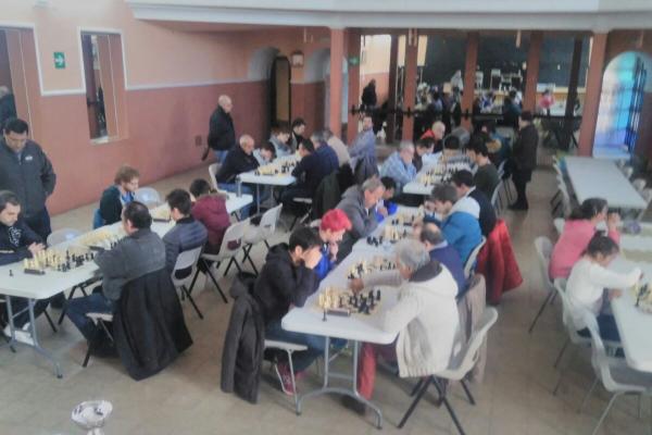 180331-torneo-ajedrez-67C1AF0D5-494C-3F00-8604-E1E08115E99B.jpeg