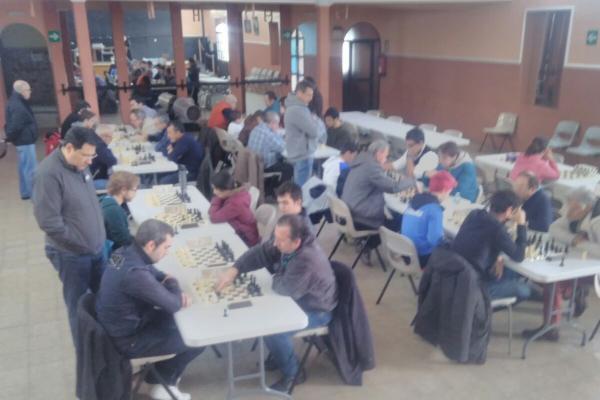 180331-torneo-ajedrez-757DE3E8D-5B95-AC9D-D585-6B8D3F40BB19.jpeg