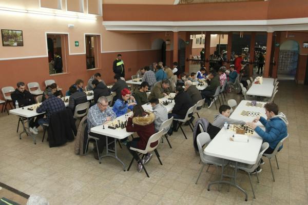 180331-torneo-ajedrez-8B82F9578-D6E4-49F9-9329-E0E616032500.jpeg