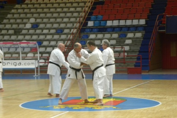 180525-entrenamiento-karate-028ADFA5D6-2514-B175-077A-BBC55F5B7870.jpg