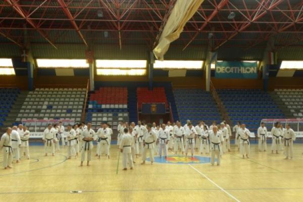 180525-entrenamiento-karate-06B11798D1-594B-7785-E6A0-09169F0385A5.jpg