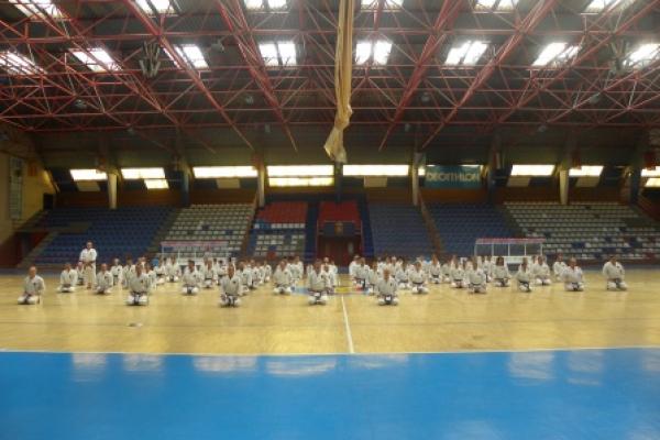 180525-entrenamiento-karate-07CC31A04B-AFC1-DB76-4CAD-FCF4893D8690.jpg