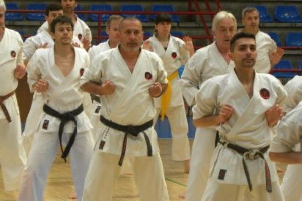 180525-entrenamiento-karate-08A32499D8-2BB2-B429-E185-D772ED87BDE4.jpg