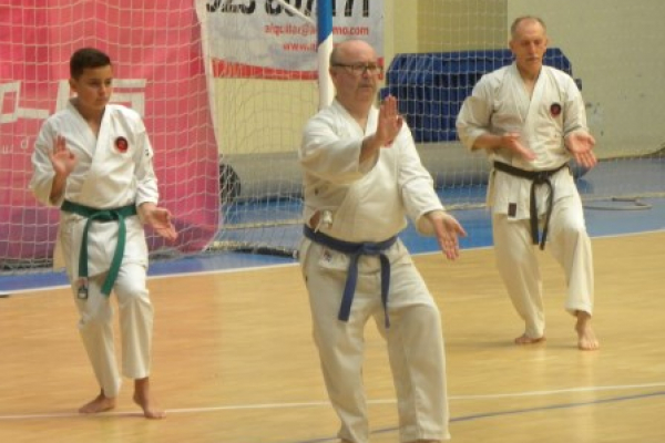 180525-entrenamiento-karate-126A0D4D6D-9E21-5840-0C6B-BC8EF5F9CB3B.jpg