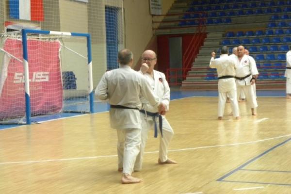 180525-entrenamiento-karate-13535514CF-5EC0-4DD2-D956-03F53A5AB700.jpg