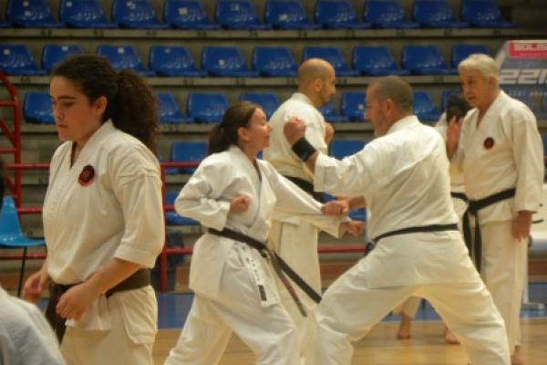 180525-entrenamiento-karate-143BCC564C-B519-581E-1BB9-684058BA9F1F.jpg