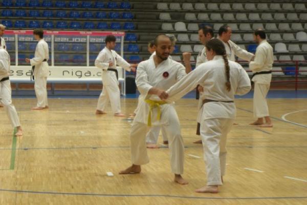 180525-entrenamiento-karate-168BF7BFC1-B92D-552A-5E86-CF4E80487D03.jpg