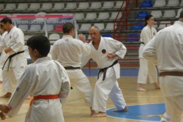 180525-entrenamiento-karate-1726DDDB0F-7CB4-1B34-3281-3A86733992D0.jpg