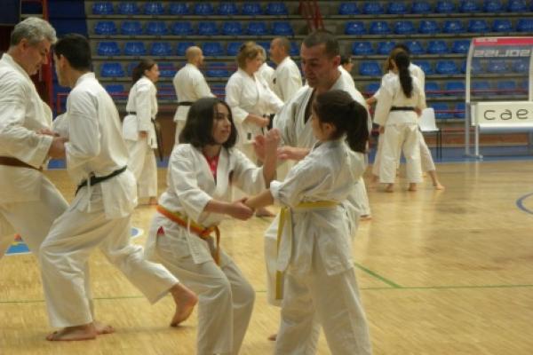 180525-entrenamiento-karate-199E82D3A3-7F59-C51A-9486-16E3455E032B.jpg