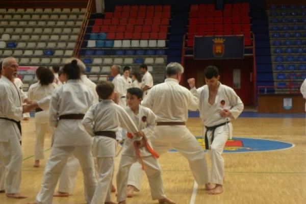 180525-entrenamiento-karate-20760BF98F-F930-1479-2EEA-E924BD04E159.jpg