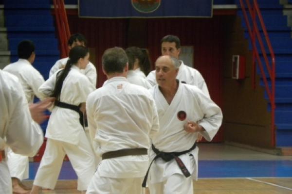 180525-entrenamiento-karate-217877CD08-F571-AB8B-67BF-360BB945F61B.jpg