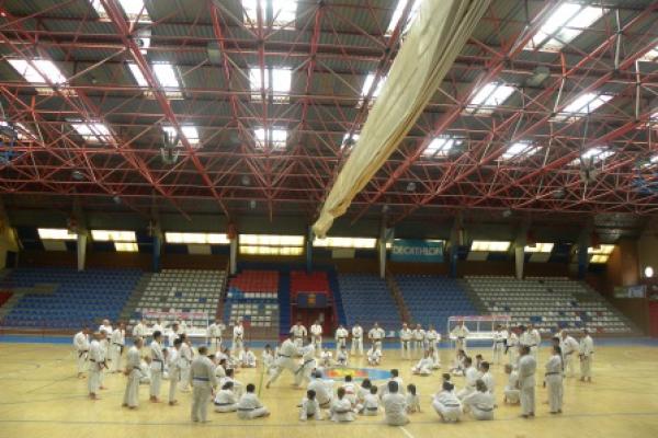 180525-entrenamiento-karate-226ADDC143-F4C2-8569-2CDF-D3F6CCE2B5BA.jpg