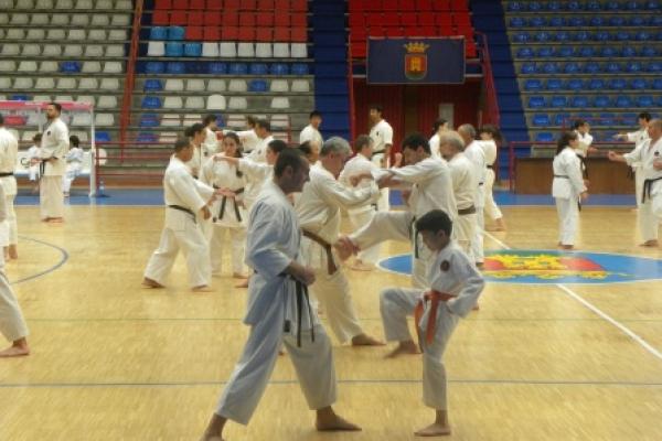 180525-entrenamiento-karate-23A11D4976-BBF8-FFD7-B21F-56ABFB952CE7.jpg