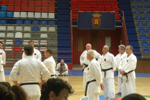 180525-entrenamiento-karate-255550C382-90BA-04BB-00B3-2F1E51B7A44A.jpg