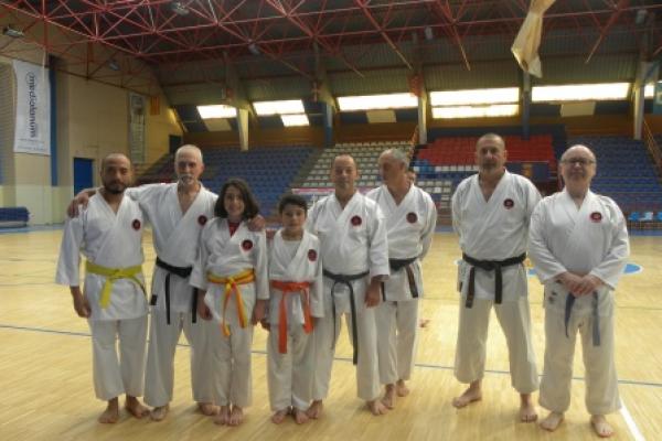 180525-entrenamiento-karate-27DED7EEE3-0912-5264-B6BA-55AD22FAEB61.jpg