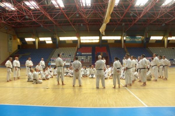 180525-entrenamiento-karate-291FAE8647-A583-49B1-A862-533A8D9686D3.jpg