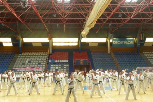 180525-entrenamiento-karate-307C9C5BE1-0888-9D6A-EC73-C66FF12F953B.jpg