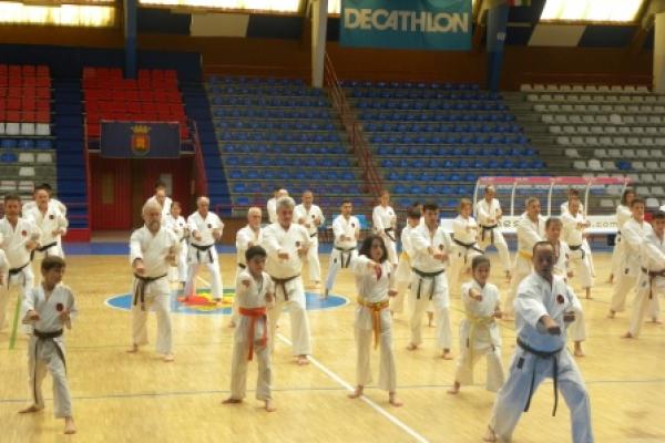 180525-entrenamiento-karate-317E9EB863-7CF2-A9CC-1C6D-58927EC479B8.jpg
