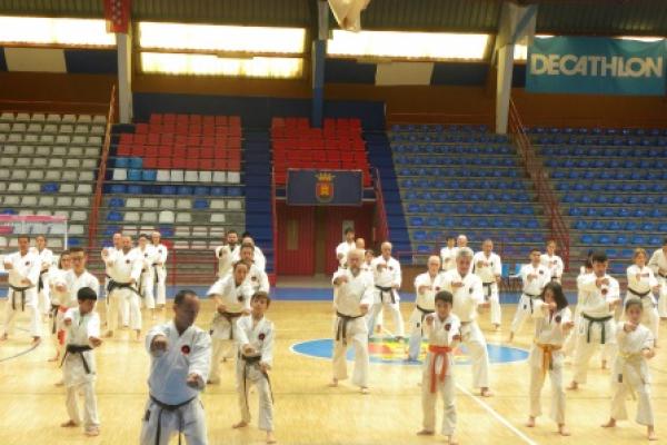 180525-entrenamiento-karate-339D082B14-2F77-5F9F-3AEC-EE687E32BF0B.jpg