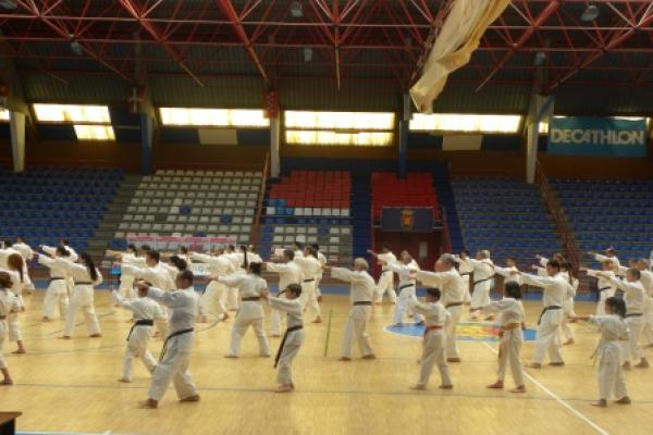180525-entrenamiento-karate-341D2D200F-4A68-09C6-E7E3-E1E517EFD5D6.jpg