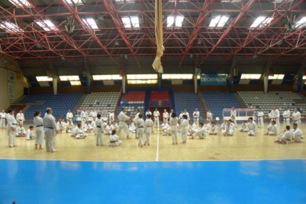180525-entrenamiento-karate-387C5DEEDF-3763-40B2-E174-5DD233174EEC.jpg