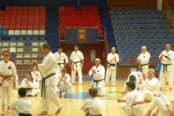 180525-entrenamiento-karate-406630DD57-2482-D8F2-0665-6135EE1DF6A1.jpg