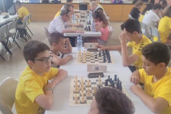 180701-torneo-abierto-ajedrez-108B28C13B-7272-355D-FCAC-1F56FB38FC6B.jpeg