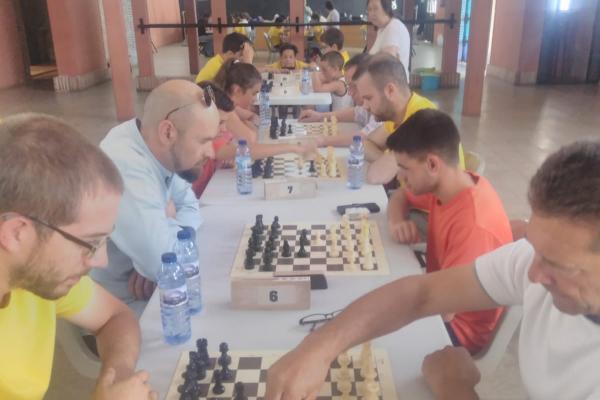 180701-torneo-abierto-ajedrez-113B237A29-A34B-773F-24F8-E8976992FF60.jpeg
