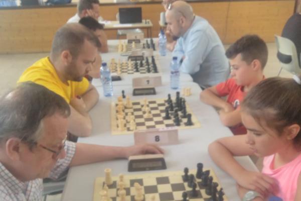 180701-torneo-abierto-ajedrez-1267A75D01-0EB2-AF23-371C-FDC91342B159.jpeg