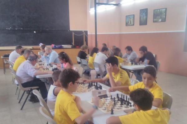 180701-torneo-abierto-ajedrez-13060CFB18-2CC6-5115-7548-0377267C0520.jpeg