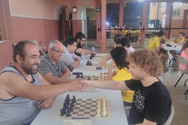 180701-torneo-abierto-ajedrez-14EEB743B9-52F8-EBC2-9B74-A588831BD294.jpeg
