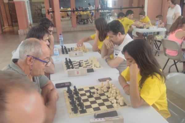 180701-torneo-abierto-ajedrez-157A3775B9-F76F-FC8F-ED66-E2EDB9E5B594.jpeg