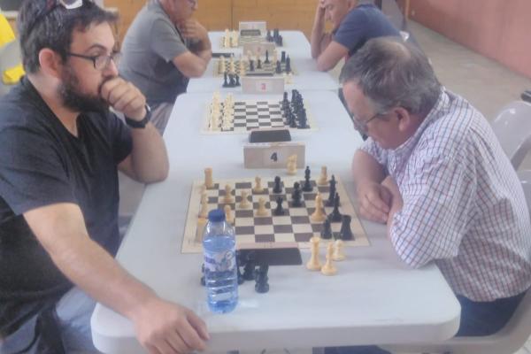 180701-torneo-abierto-ajedrez-164FDC18EC-0994-14FD-5C80-CE53ED2F05B4.jpeg