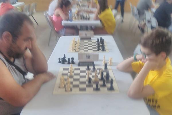180701-torneo-abierto-ajedrez-17344FCDE8-8E77-2FD4-4D1F-5591B14B080F.jpeg