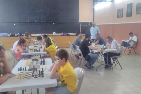 180701-torneo-abierto-ajedrez-183925AA68-E706-3C9C-73D0-66BE709DEA32.jpeg