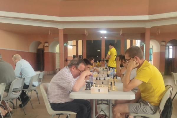 180701-torneo-abierto-ajedrez-4BE0D651B-C5B2-214A-8AD7-391FFC312C0C.jpeg