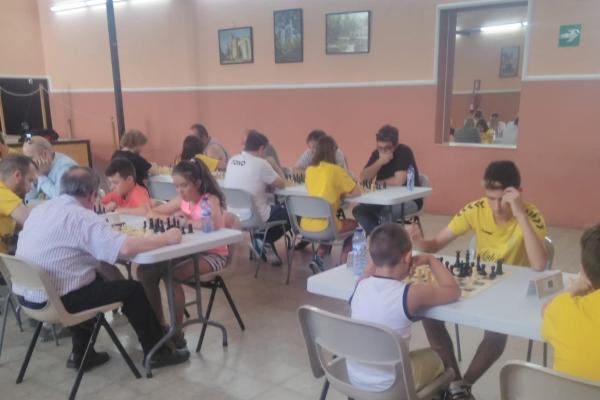 180701-torneo-abierto-ajedrez-56F681632-B5B5-75E2-FA98-84C05DE45FAC.jpeg