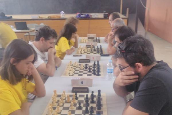 180701-torneo-abierto-ajedrez-8FD04996D-111D-E95B-4D48-A3CC2B8E66DB.jpeg