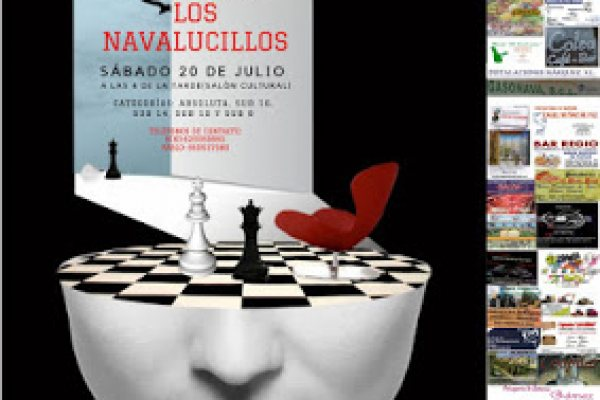 los-navalucillos-jpeg22DB2D73-D5A5-8D0C-B30D-F752BDF84191.jpg