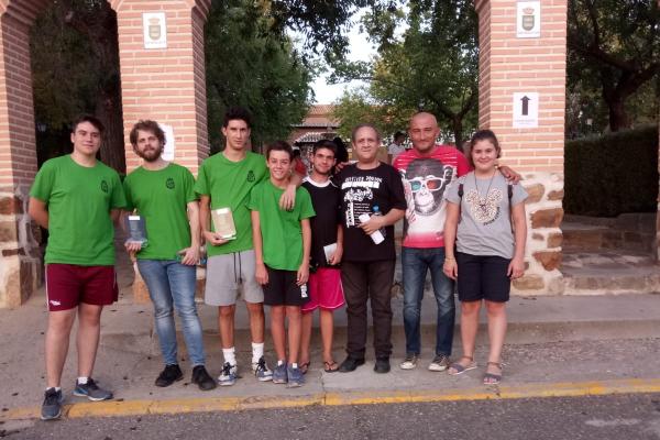 torneo-ajedrez-navalucillos-278ECCBBA-843B-CF7D-8DD6-7DED7D7AA5CB.jpeg
