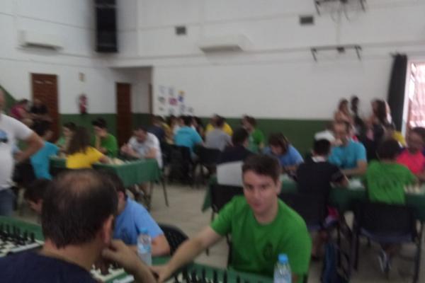 torneo-ajedrez-navalucillos-5750BC745-262B-6DC0-A4CF-EA28D89A2D7B.jpeg