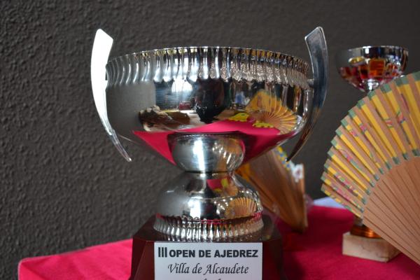 iii-open-ajedrez-0B63FBDA0-9B99-7AEB-BA4D-7FD719E6B19E.jpeg