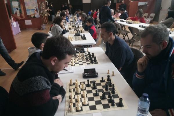 iii-open-ajedrez-123AD8D080-76BE-A30F-3926-054CD631C3DE.jpeg