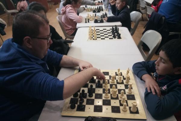 iii-open-ajedrez-131C55C75A-73AA-7335-ECBF-CA145B85DC10.jpeg