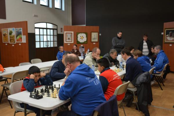 iii-open-ajedrez-14CD646478-1729-B15C-E789-CD44FD5BF1C7.jpeg