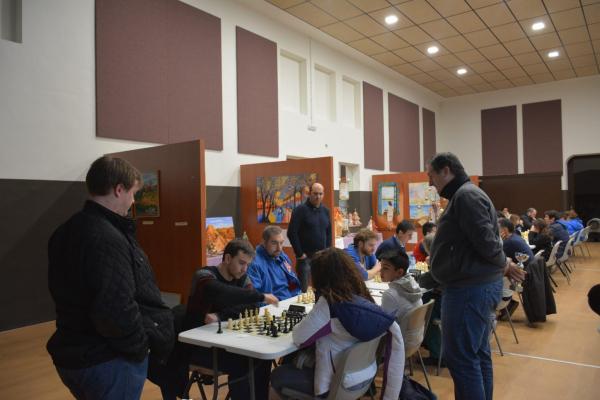 iii-open-ajedrez-162E1C4A7D-24AF-21C2-5765-75AE323F182B.jpeg