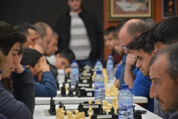 iii-open-ajedrez-17CCCB9EE5-22EE-6010-50E9-86334C976857.jpeg