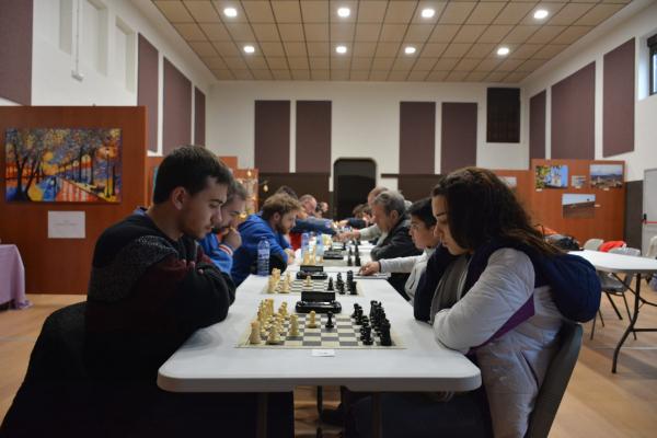 iii-open-ajedrez-180B5E24A0-E605-18E3-5BDA-17043955A4AF.jpeg